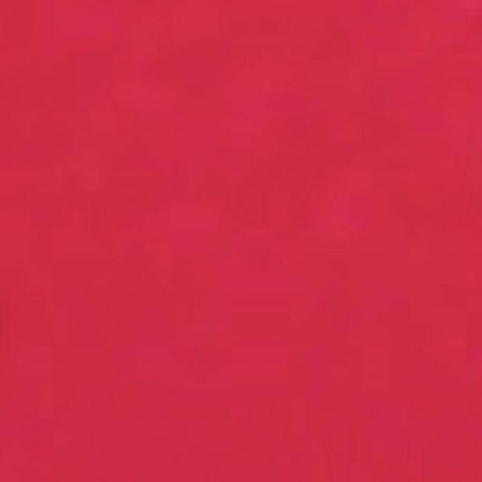 Vopsea spray pentru textile - Rosu - 50 ml 1