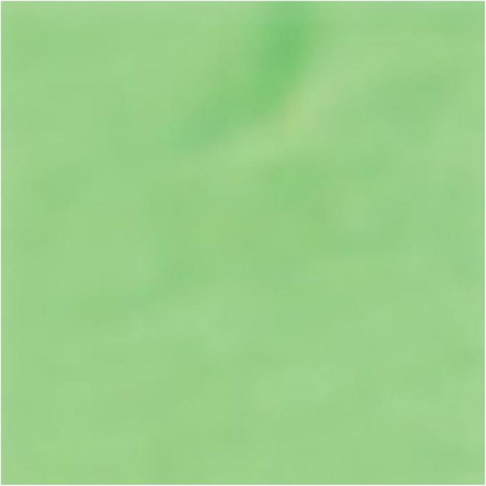 vopsea textile-3D-culori-fosforescente--20ml-pentart 2