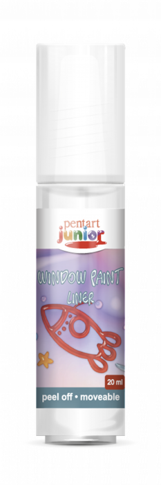 vopsea-sticla-peel-off-window-paint-20ml-pentart-junior 0