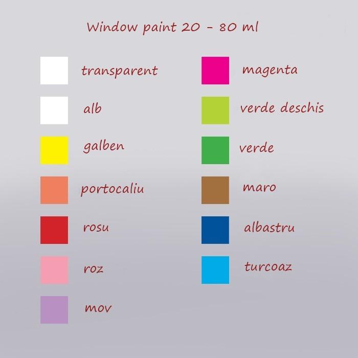 vopsea-sticla-peel-off-window-paint-20ml-pentart-junior 1