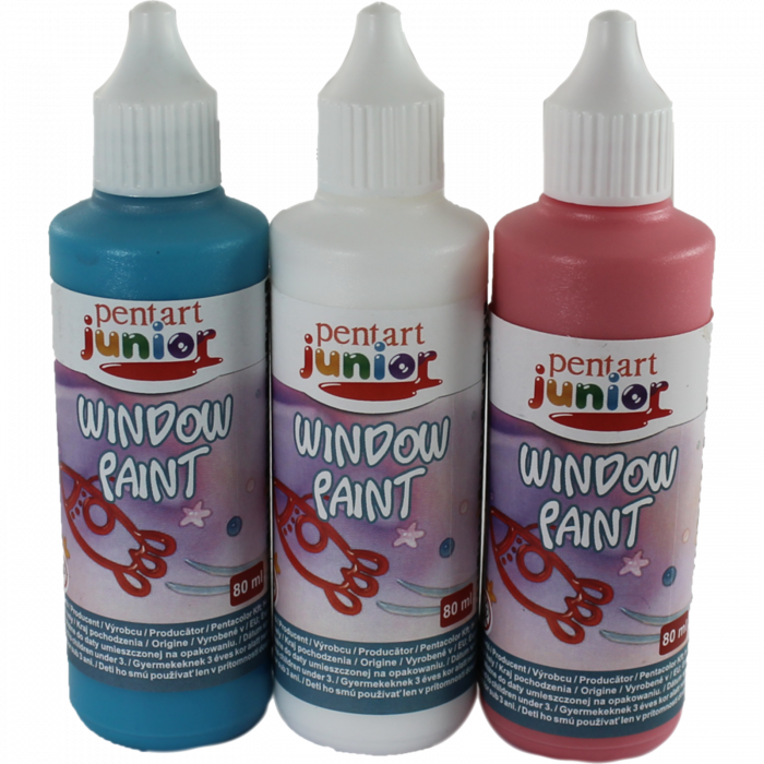 vopsea-sticla-peel-off-window-paint-80ml-pentart-junior 0