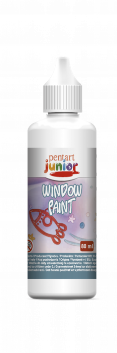 vopsea-sticla-peel-off-window-paint-80ml-pentart-junior 3