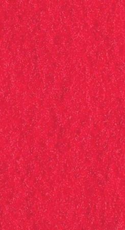 fetru pasla filt filc felto a4 2mm roz neon 0