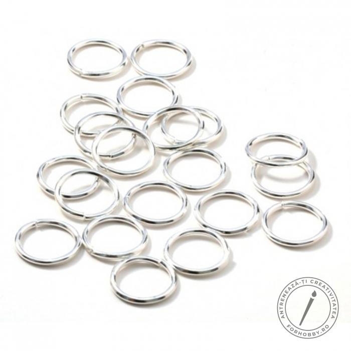 zale-pentru-bijuterii-6-mm 0