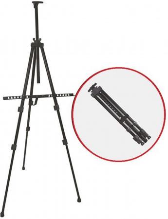 sevalet-teren-metalic-tip-a-180cm-daco-aa101 [1]