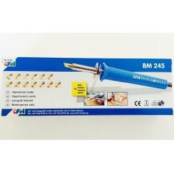 Aparat pirogravura CFH-BM2453