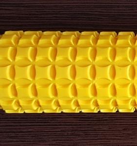 Sucitor cu textura - Pernite1