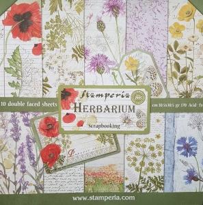 Herbarium0
