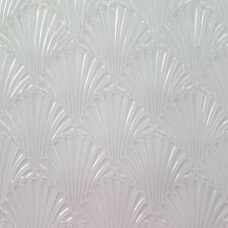 Foaie texturata - Ornamental 71