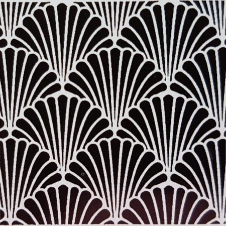 Foaie texturata - Ornamental 70
