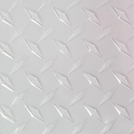 Foaie texturata - Cauciuc 21