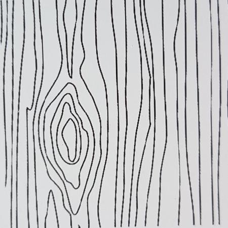 Foaie texturata - Lemn0
