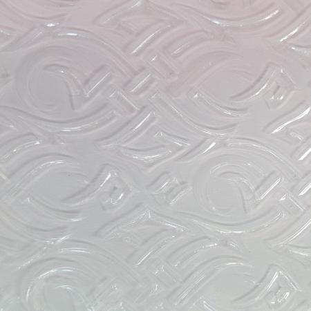 Foaie texturata - Ornamental 21