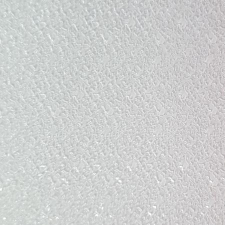 Foaie texturata - Ornamental1