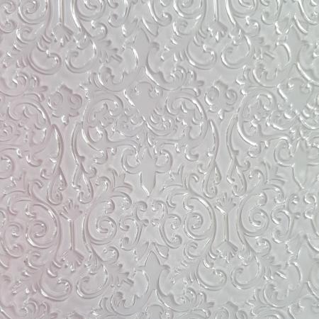 Foaie texturata - Ornamental 31