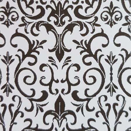 Foaie texturata - Ornamental 30
