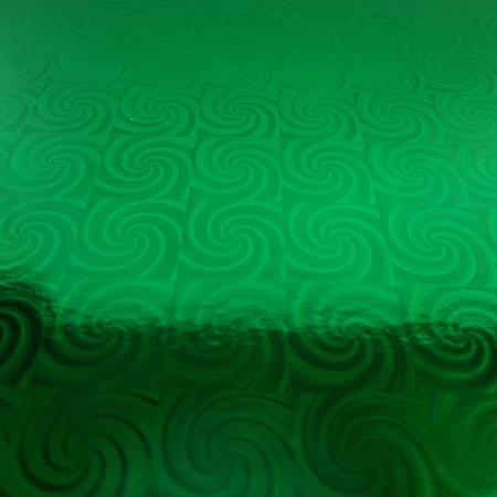 Carton holografic A4 - set 6 modele1