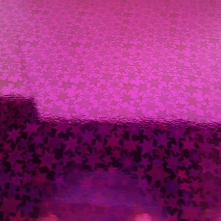 Carton holografic A4 - set 6 modele3