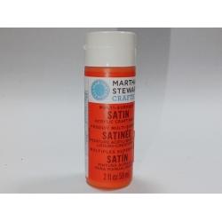 Vopsea acrilica Carrot 59 ml