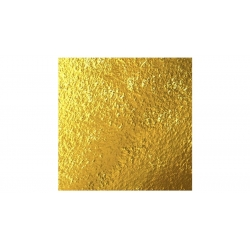 Metal lichid aur1