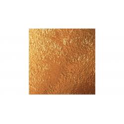Metal lichid bronz