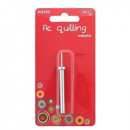 Ac pentru quilling 6.5 cm1