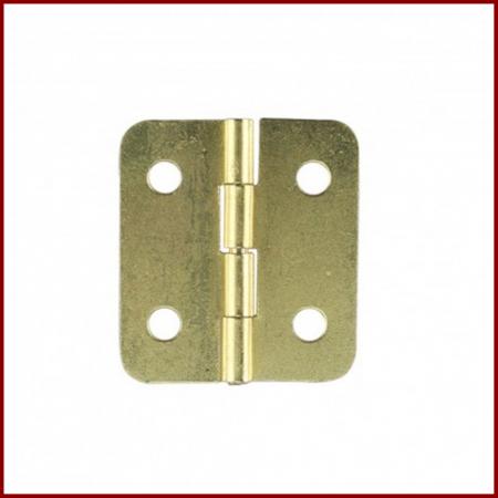Balamale metalice aurii3