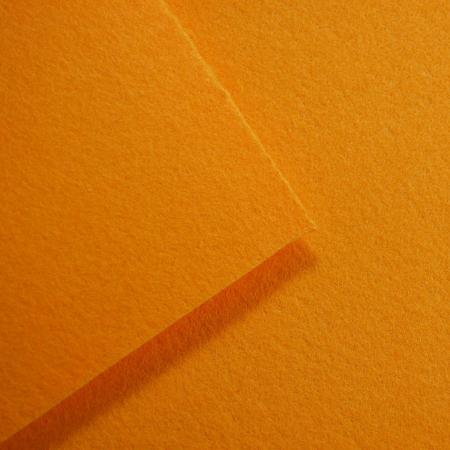 banda-fetru-2mm-grosime-10x100cm-semi-rigid [0]
