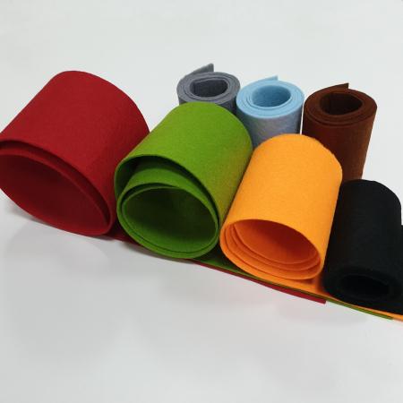 banda-fetru-2mm-grosime-10x100cm-semi-rigid [1]