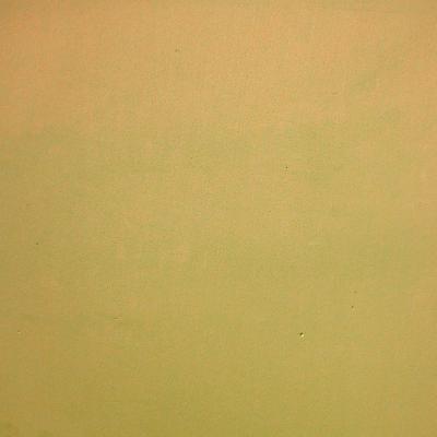 Decorcauciuc A4 culoarea pielii