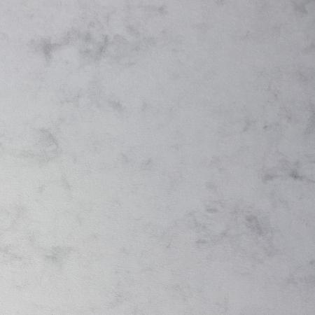 Bloc caligrafie  - Coli alb - natur - marmorat3