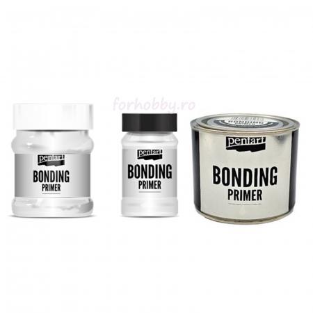 Bonding Primer - Grund amorsă0