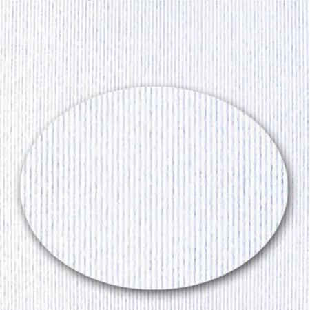 Carton craft texturat cu striații A4 Marpa Jansen0