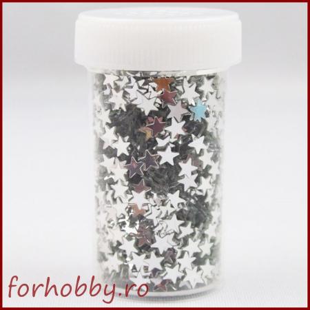 Confetti/glitter stelute 6 g2