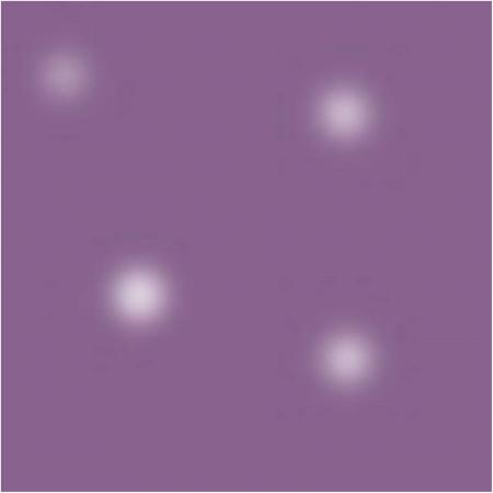 Contur liner universal - Culori sclipitoare2