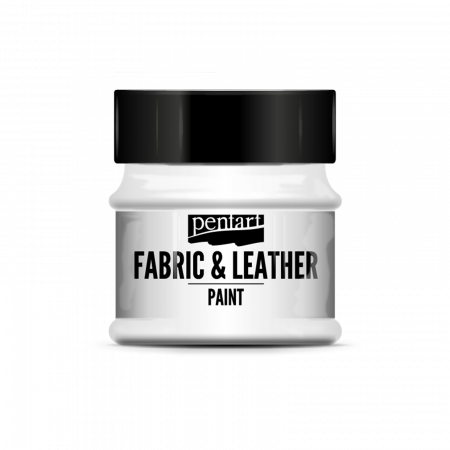 Culori de bază pentru textile, piele și PVC 50 ml1