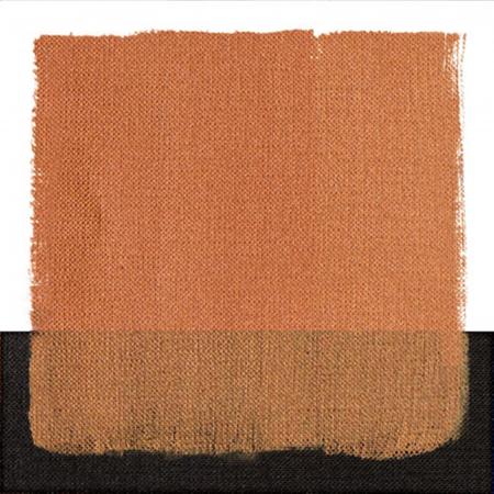 Culori vinilice Polycolor Reflect 140 ml2