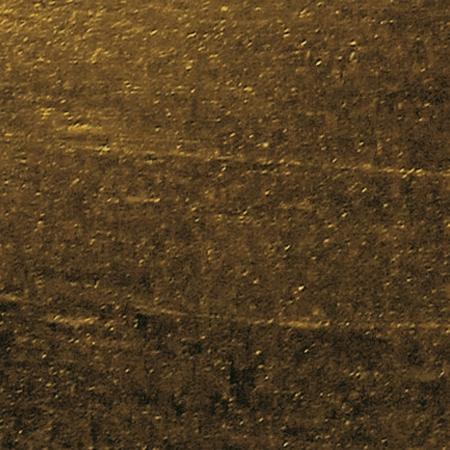 Vopsea acrilica metalizata 50 ml - Cupru galbui0
