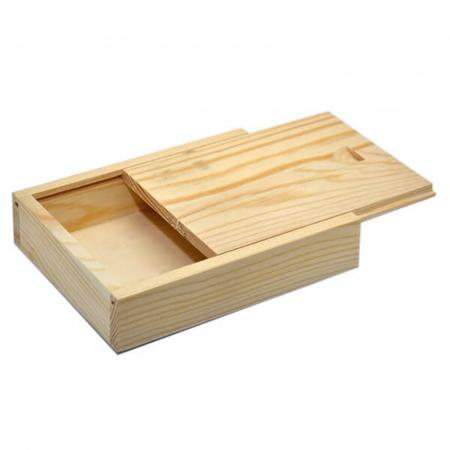cutie-lemn-pentru-carti-de-joc-14x11x3.3 cm [0]