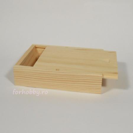 cutie-lemn-pentru-carti-de-joc-14x11x3.3 cm [3]