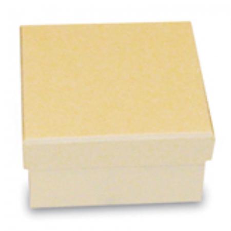 Cutie pătrată, carton - 9 x 9 x 5 cm1