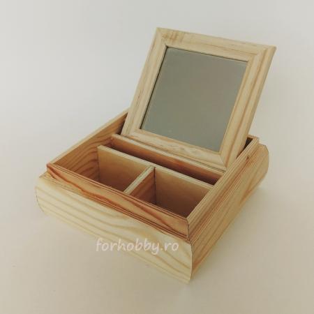 cutie-bijuterii-cu-oglinda-diverse-marimi-pentart [0]