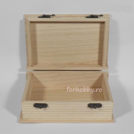cutii-in-forma-de-carte-diverse-marimi-pentart [3]