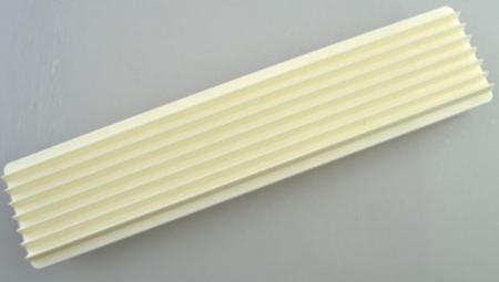Decupator - Benzi 5 mm - nr 20