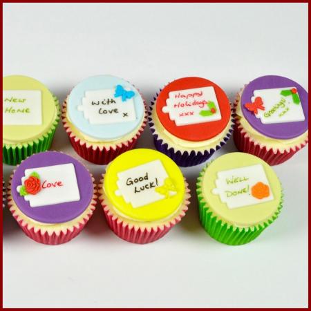 Decupator imprimeu - Etichete cadouri1