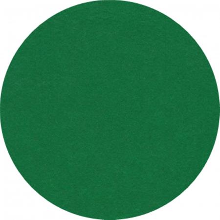Fetru moale 1.5 mm grosime A4 - Diverse culori1