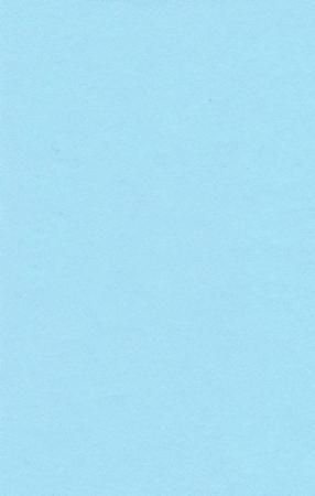 Fetru A4 albastru cer 2 mm grosime1