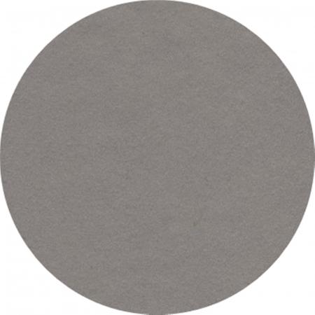 Fetru apretat 2 mm grosime 20 x 30 cm - Diverse culori1