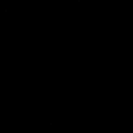 Foaie gumată cu textură frotir - A41