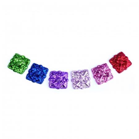 folie-colorata-9-x-9-cm-set-5-bc [3]